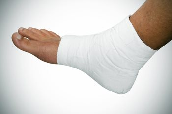 Types of Injury Laws