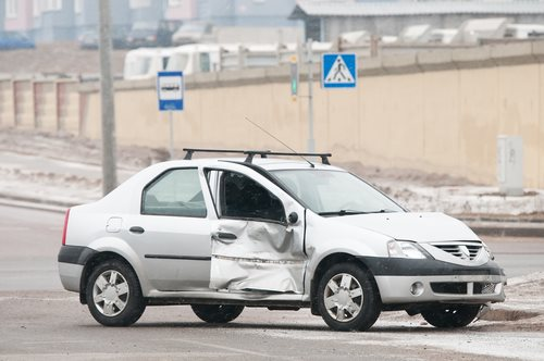 Personal Injury Protection (PIP) Overview