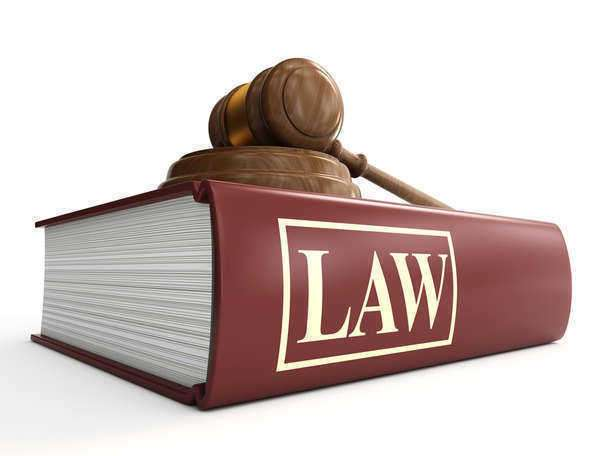 Which Law Governs Personal Injury Claims